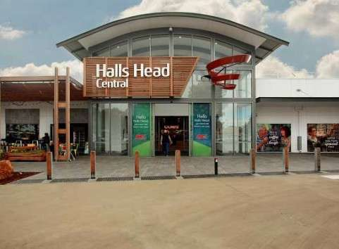 01_Halls_Head_Shopping_Centre
