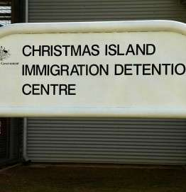 1280px-Christmas_Island_Immigration_Detention_Centre_and_the_Lilac_compound_(5774482291)
